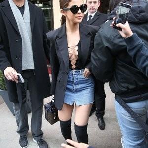 Celebrity Nude Pic Selena Gomez 012 pic