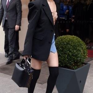 Best Celebrity Nude Selena Gomez 039 pic