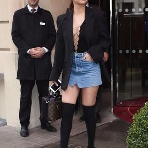 Free Nude Celeb Selena Gomez 046 pic