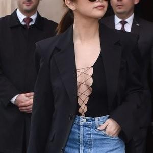 Nude Celeb Pic Selena Gomez 049 pic