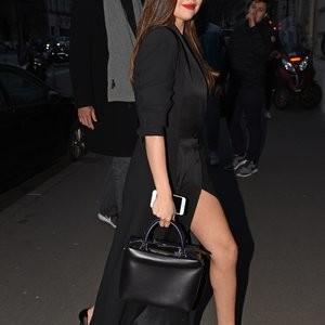 Celebrity Leaked Nude Photo Selena Gomez 050 pic