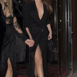 Newest Celebrity Nude Selena Gomez 055 pic