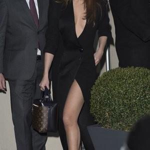 Naked celebrity picture Selena Gomez 056 pic