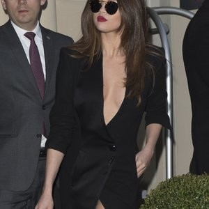 Naked Celebrity Pic Selena Gomez 057 pic
