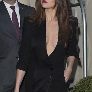Real Celebrity Nude Selena Gomez 059 pic