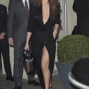 Nude Celeb Selena Gomez 061 pic