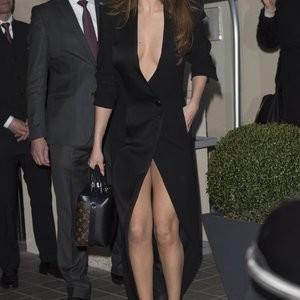 Leaked Selena Gomez 063 pic