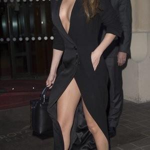 Celebrity Naked Selena Gomez 065 pic