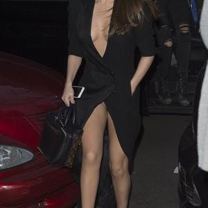 Celebrity Nude Pic Selena Gomez 069 pic
