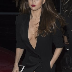 Free nude Celebrity Selena Gomez 071 pic