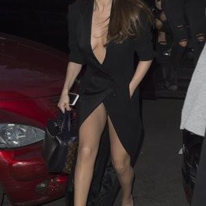 Nude Celebrity Picture Selena Gomez 073 pic