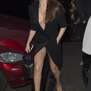 Best Celebrity Nude Selena Gomez 074 pic