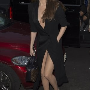 Hot Naked Celeb Selena Gomez 075 pic