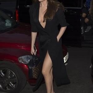 nude celebrities Selena Gomez 076 pic
