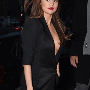 Newest Celebrity Nude Selena Gomez 079 pic