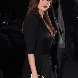 Nude Celebrity Picture Selena Gomez 081 pic