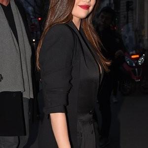 Best Celebrity Nude Selena Gomez 086 pic