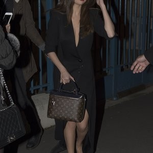 Nude Celebrity Picture Selena Gomez 087 pic