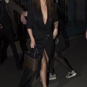 Best Celebrity Nude Selena Gomez 089 pic
