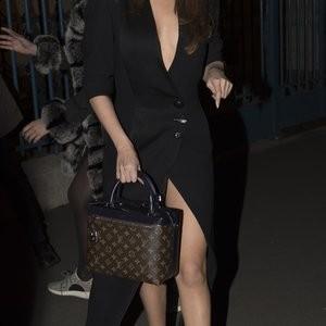 Newest Celebrity Nude Selena Gomez 091 pic