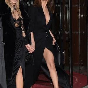 Real Celebrity Nude Selena Gomez 094 pic