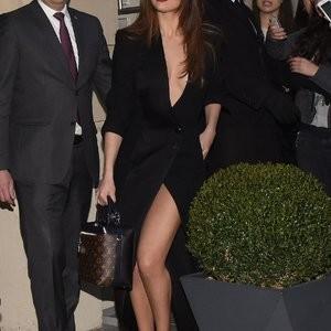 Real Celebrity Nude Selena Gomez 097 pic