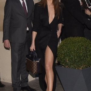 Hot Naked Celeb Selena Gomez 098 pic