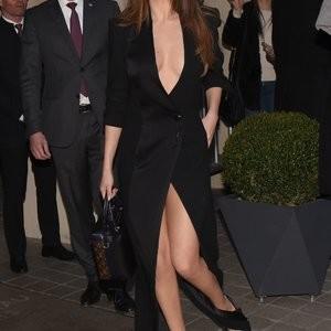 Hot Naked Celeb Selena Gomez 100 pic