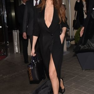 Free Nude Celeb Selena Gomez 101 pic
