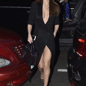 nude celebrities Selena Gomez 105 pic