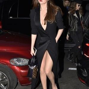 Best Celebrity Nude Selena Gomez 106 pic