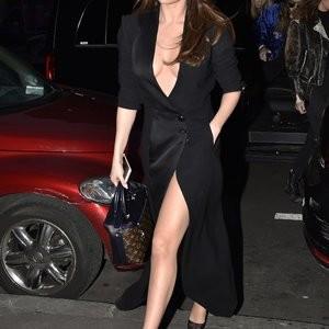 Real Celebrity Nude Selena Gomez 107 pic