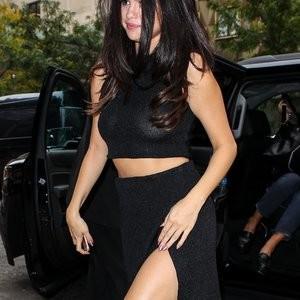 Free nude Celebrity Selena Gomez 002 pic