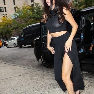 Hot Naked Celeb Selena Gomez 003 pic