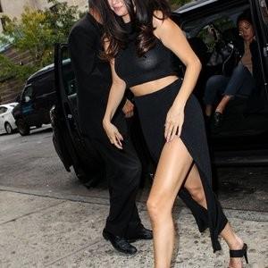 Nude Celeb Pic Selena Gomez 005 pic