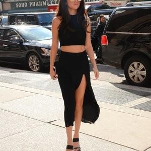 Naked Celebrity Pic Selena Gomez 011 pic
