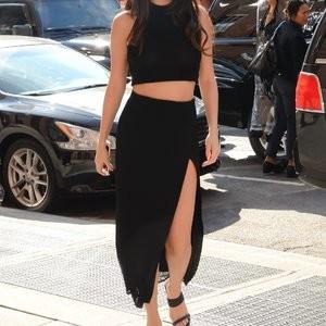Nude Celeb Pic Selena Gomez 012 pic