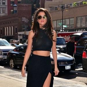 Free Nude Celeb Selena Gomez 014 pic