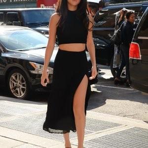 Naked Celebrity Pic Selena Gomez 021 pic