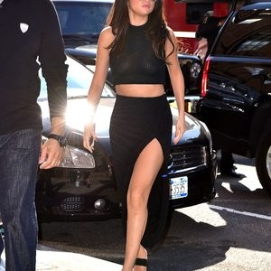 Free nude Celebrity Selena Gomez 023 pic