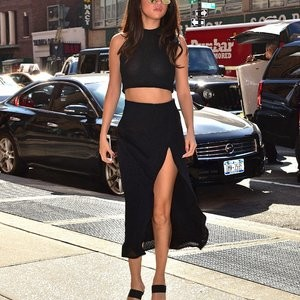 nude celebrities Selena Gomez 025 pic