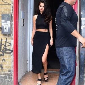 Nude Celebrity Picture Selena Gomez 028 pic