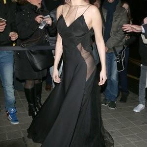 Nude Celeb Selena Gomez 003 pic