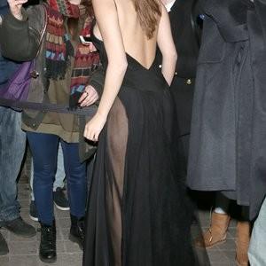 celeb nude Selena Gomez 006 pic