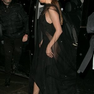 Best Celebrity Nude Selena Gomez 008 pic