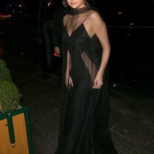 Celebrity Leaked Nude Photo Selena Gomez 009 pic