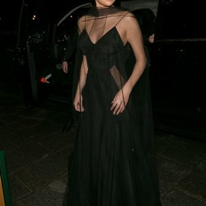 nude celebrities Selena Gomez 010 pic