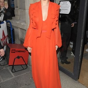 Celebrity Nude Pic Selena Gomez 013 pic