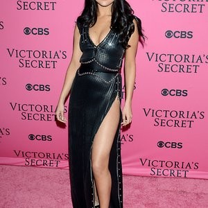 Real Celebrity Nude Selena Gomez 003 pic