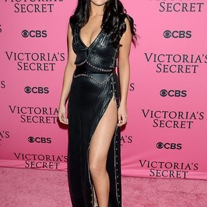 Leaked Celebrity Pic Selena Gomez 006 pic